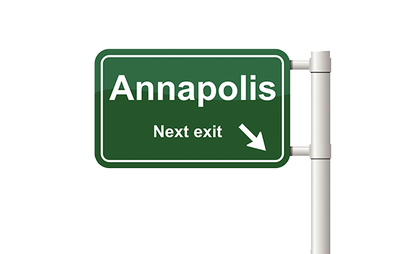 Local Events in Annapolis when you Travel here
