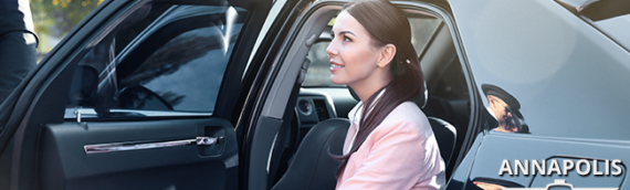 6 Reasons to Hire a Car Service