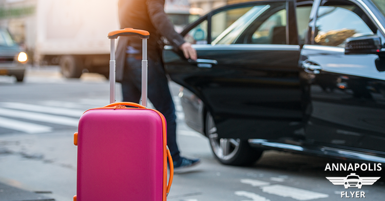 Why You Should Hire a Car Service for Your Vacation