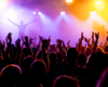 Hire a Car Service for Concerts Featured image